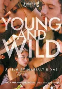 Young and Wild (DVD)