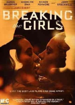 Breaking The Girls (DVD)