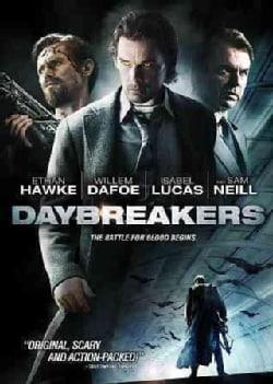 Daybreakers (DVD)