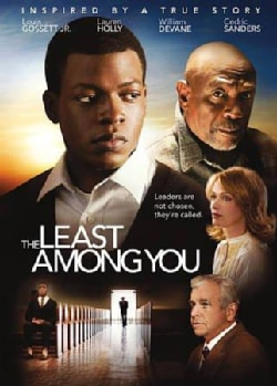 The Least Among You (DVD)