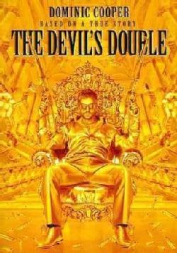 Devil's Double (DVD)