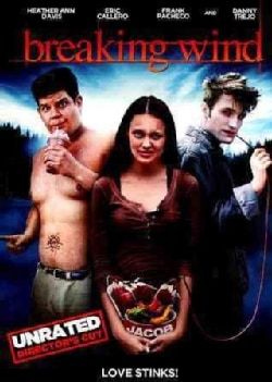 Breaking Wind (Director's Cut) (DVD)