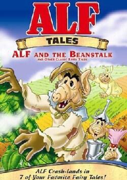 Alf Tales: Vol 1 (DVD)