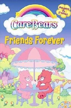 Care Bears: Friends Forever (DVD)