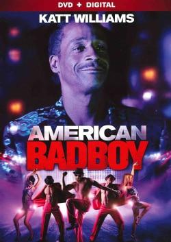 American Bad Boy (DVD)