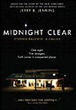Midnight Clear (DVD)