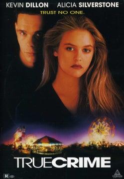 True Crime (DVD)