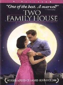 Two Family House (DVD)