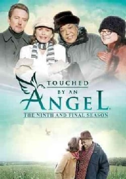 Touched by An Angel: The Ninth and Final Season (DVD)