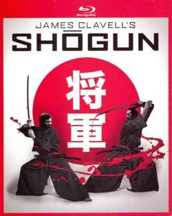 Shogun (Blu-ray Disc)