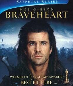 Braveheart (Blu-ray Disc)