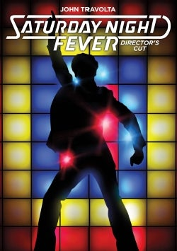 Saturday Night Fever (40th Anniversary Edition)