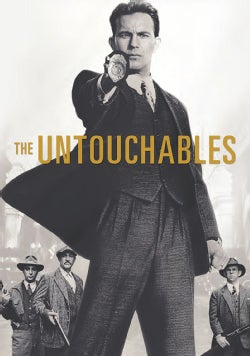The Untouchables (30th Anniversary Edition)