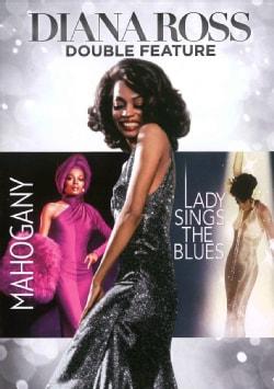 Mahogany/Lady Sings The Blues