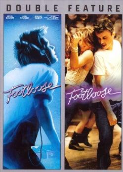 Footloose (1984)/Footloose (2011) (DVD)
