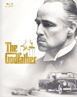 The Godfather (45th Anniversary)