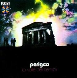 Perigeo - La Valle Dei Templi