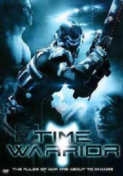 Time Warrior (DVD)