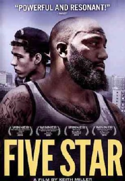 Five Star (DVD)