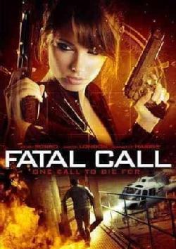 Fatal Call (DVD)