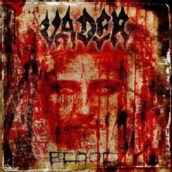 Vader - Blood/Reign Forever World