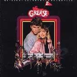 Various - Grease 2 (OST)