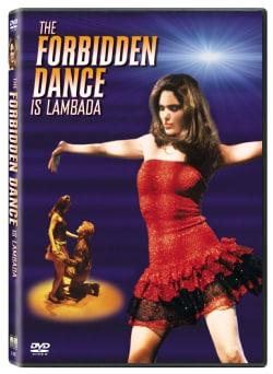 Forbidden Dance Is Lambada (DVD)