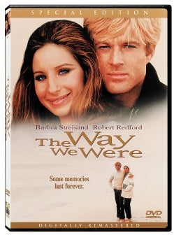 Way We Were (DVD)