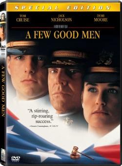 Few Good Men - Special Edition (DVD)