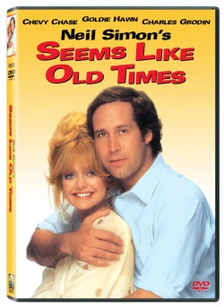 Seems Like Old Times (DVD)