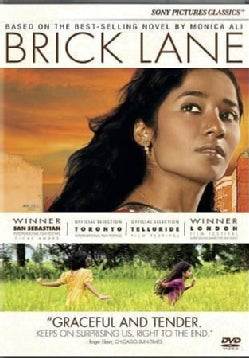 Brick Lane (DVD)