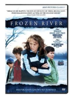 Frozen River (DVD)