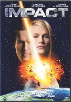 Impact (DVD)