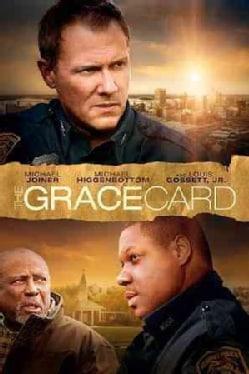The Grace Card (DVD)