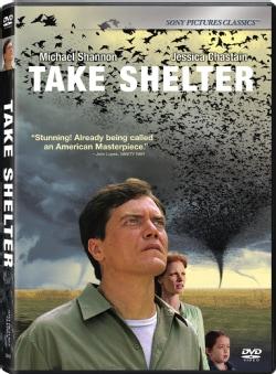 Take Shelter (DVD)