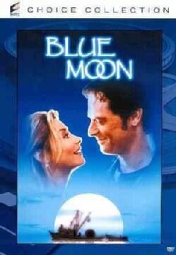 Blue Moon (DVD)