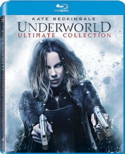 Underworld/Underworld: Awakening/Underworld: Evolution/Underworld: Bloodwars/Underworld: Riselycans