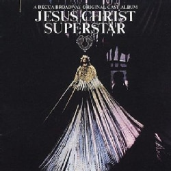 Original Cast - Jesus Christ Superstar (OCR)