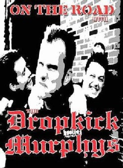 On The Road With The Dropkick Murphys (DVD)
