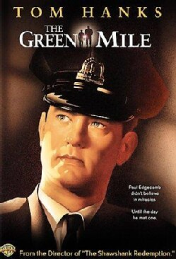 The Green Mile (DVD)
