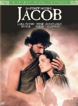 The Bible Collection: Jacob (DVD)