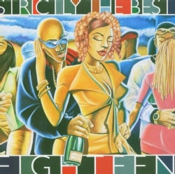 Various - Strictly the Best Volume 18