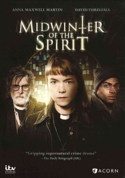 Midwinter Of The Spirit (DVD)