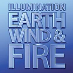 Wind & Fire Earth - Illumination
