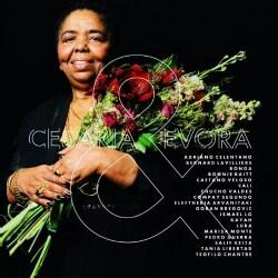 Cesaria Evora - Cesaria Evora