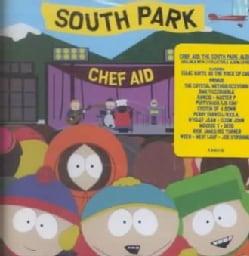 Various - South Park Album