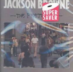 Jackson Browne - Pretender
