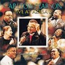 Carlton Pearson - Live at Azusa 3