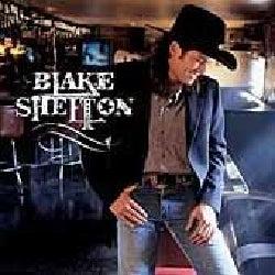Blake Shelton - Blake Shelton
