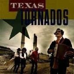 Texas Tornados - Texas Tornados